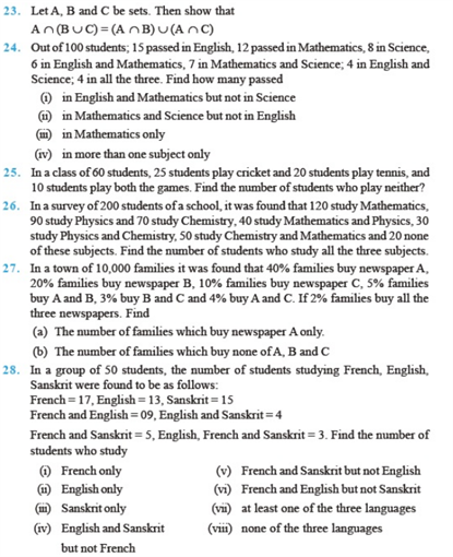 Delighted Maths Questions Contemporary - Math Worksheets - modopol.com
