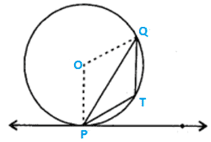 Chapter 10:Circles