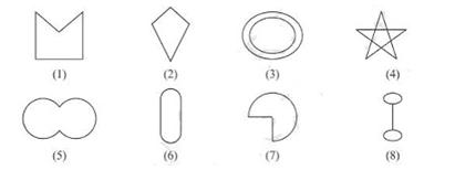 Chapter 3: Understanding Quadrilaterals