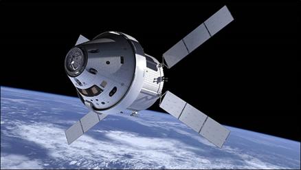 Satellite Types Of Satellites Uses Of Satellite - Satelite image