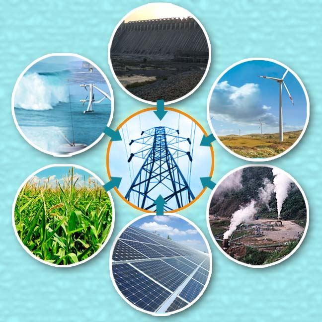 benefits of sustainability and developing the use of renewable sources of energy Japan for sustainability  of large amounts of renewable energy sources such  information on power systems and developing a cross-regional.