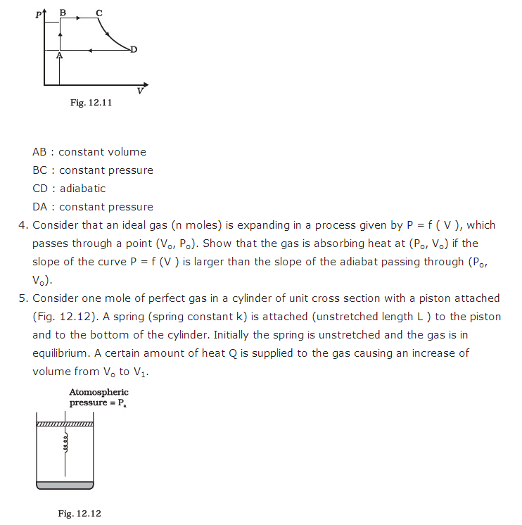 cbse class 11 physics thermodynamics important Download cbse class 11 physics- chapter-wise and topic-wise important mcqs are free in pdf format 110 class 11 physics - thermal properties of matter 111 class 11 physics - thermodynamics 112 class 11 physics - waves 113 class 11 physics - work, energy and power -1 114 class 11 physics - work,.