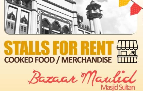 Bazaar-Maulid_Mar2018_final_150dpi