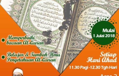 Asas-Tajwid-Al-Quranrevisted_1Jul2108-72dpi