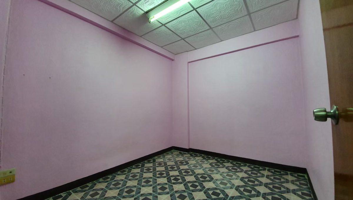 คอนโดวังเกษม เพชรเกษม 65 ห้อง 460_๑๙๑๒๑๒_0007
