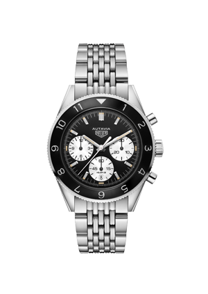 0002_TAG-Heuer