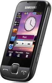 Samsung Star 3g 5603