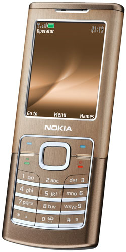 Nokia+6500+classic+slide