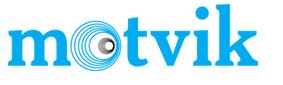 wwigo mobile web camera