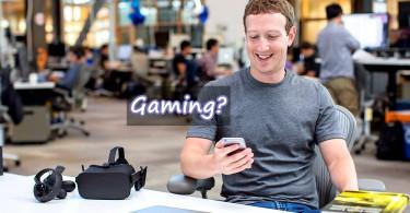 Facebook勢出奇招,能挽救萎縮中的收費業務嗎?