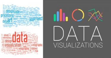 【科技知識】現今工作課業必備技巧—資料視覺化(Data Visualization)
