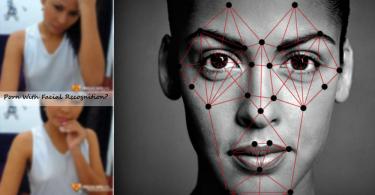 【色情科技】比利時成人網站將引進臉部識別技術,助用家尋找理想對象