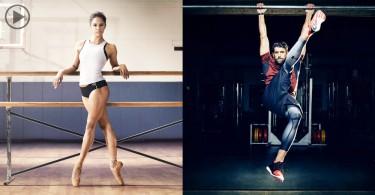 【廣告分析】新世代運動品牌 Under Armour 追趕 Nike 的完美行銷手段