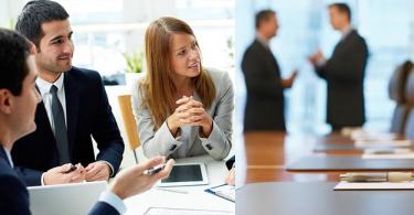 【團隊合作】6個會話技巧,讓你和團隊不再為各種煩人情況而浪費時間