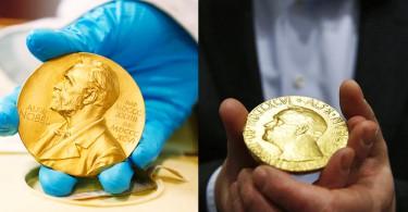 【觀點探討】到底諾貝爾獎得主愈來愈老的原因是什麼,難道年輕學者就不能向上流嗎