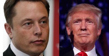 【美國大選】特朗普當選總統,或大挫Tesla發展進程