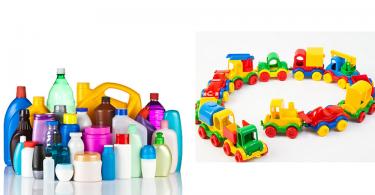 【科研突破】英國團隊研發自我溶解塑膠,減少塑膠引發污染