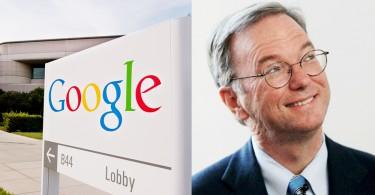【Google】「美國加油站的總數是?」令CEO都啞口無言的面試題目特集