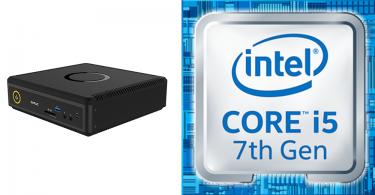 【功能強大】Zotac Magnus EN1070K遊戲用微型電腦主機,搭載最新Intel處理器及支援VR