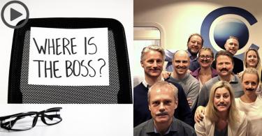 【民主公司】瑞典軟件公司另類管理模式:沒有CEO,只有員工民主集體下決定