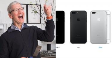 【大幅領先】蘋果上季度智能手機利潤擊潰一眾廠商,佔據行業總利潤92個百分比