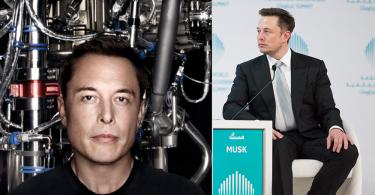 【AI 時代】Tesla CEO預測:人類恐要融合機械成為半機械人