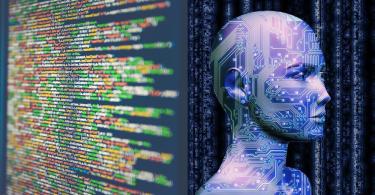 【AI時代】微軟開發人工智能寫程式,工程師地位或受威脅