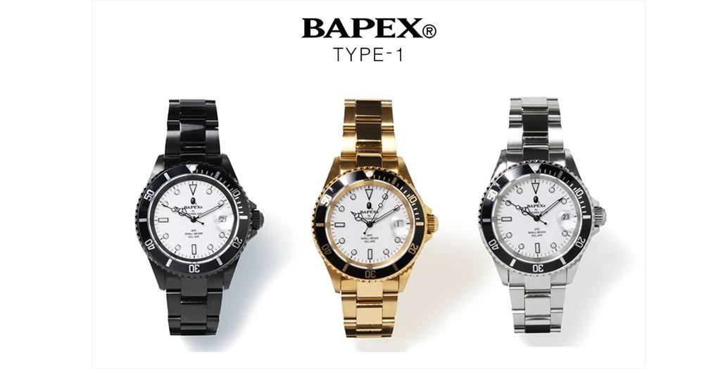 Bape.com