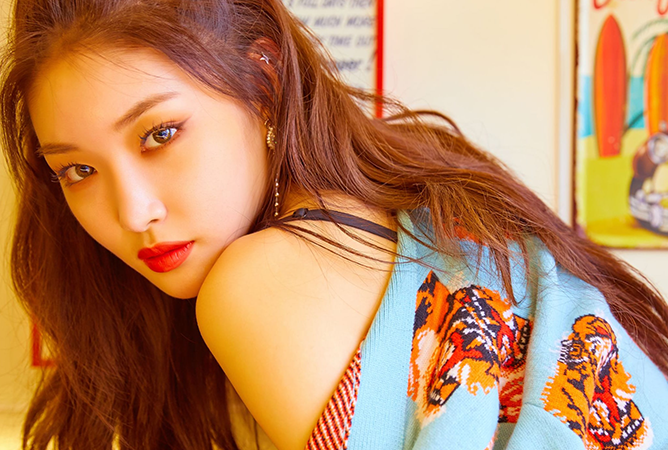 Your-Ultimate-Guide-to-2019-Concerts-in-Singapore-33-chungha