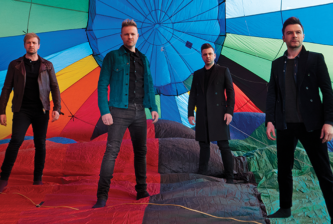 Your-Ultimate-Guide-to-2019-Concerts-in-Singapore-35-Westlife
