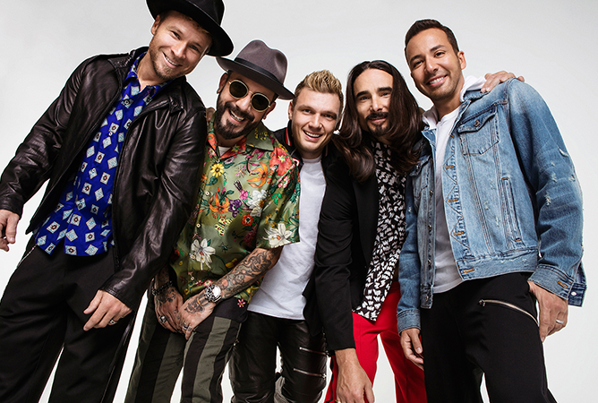 Your-Ultimate-Guide-to-2019-Concerts-in-Singapore-36-bsb