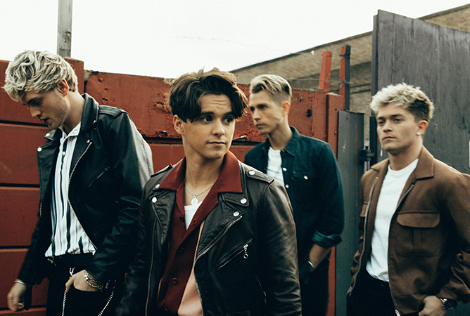 Your-Ultimate-Guide-to-2019-Concerts-in-Singapore-43-the-vamps