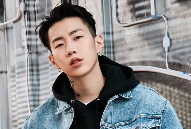 Your-Ultimate-Guide-to-2019-Concerts-in-Singapore-53-jay-park