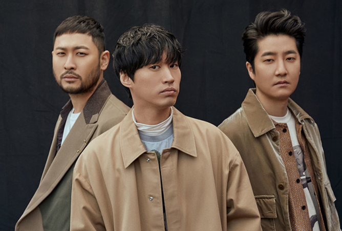 Your-Ultimate-Guide-to-2019-Concerts-in-Singapore-49-epik-high