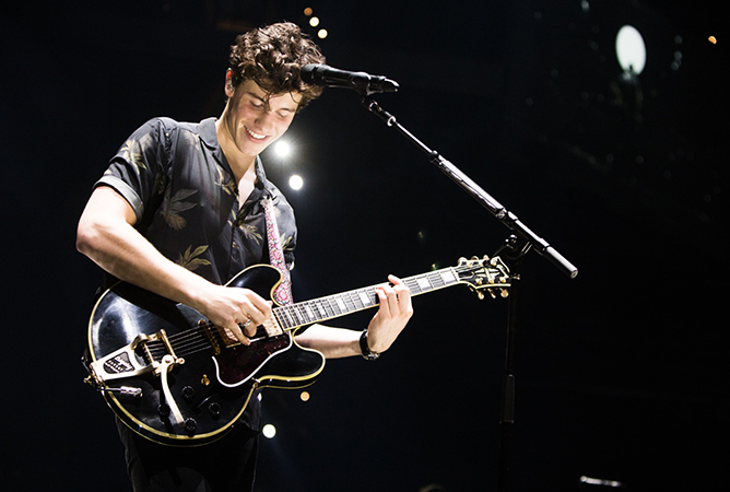 Your-Ultimate-Guide-to-2019-Concerts-in-Singapore-38-shawn-mendes