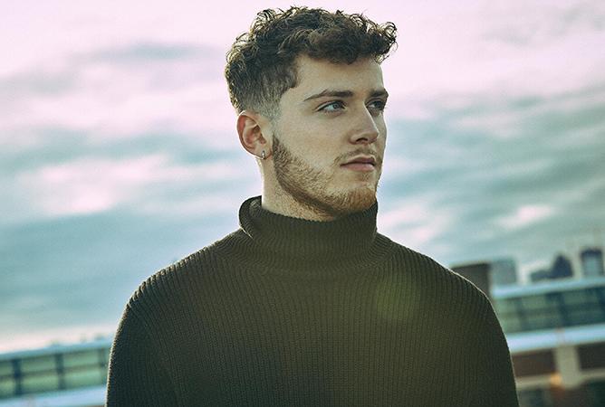 Your-Ultimate-Guide-to-2019-Concerts-in-Singapore-44-bazzi