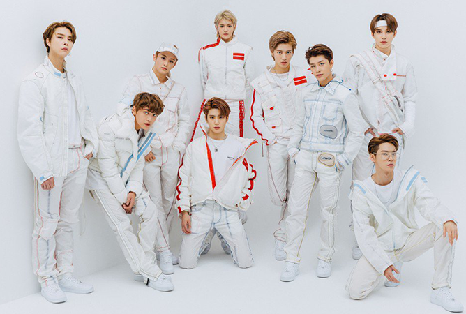 Your-Ultimate-Guide-to-2019-Concerts-in-Singapore-45-nct-127