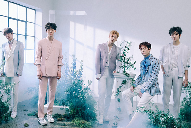 Your-Ultimate-Guide-to-2019-Concerts-in-Singapore-40-nuest