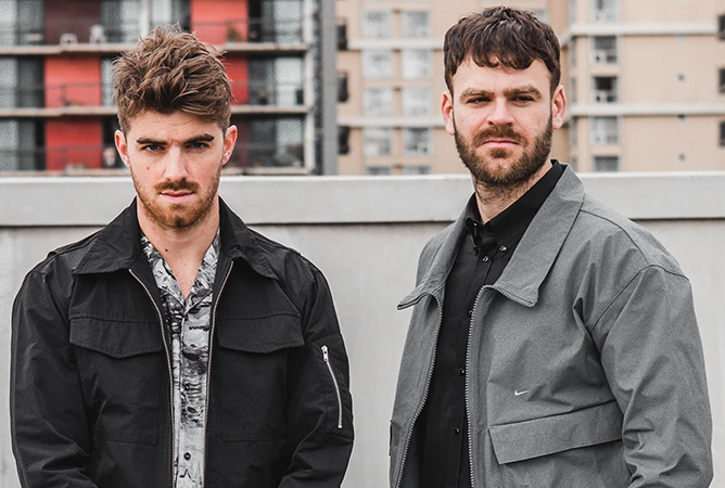 Your-Ultimate-Guide-to-2019-Concerts-in-Singapore-42-the-chainsmokers