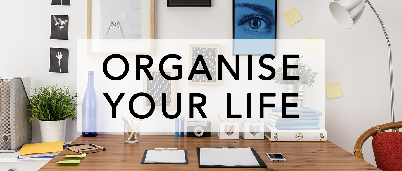 Be-Your-Own-Marie-Kondo-with-These-8-Organizational-Tips-feature-photo