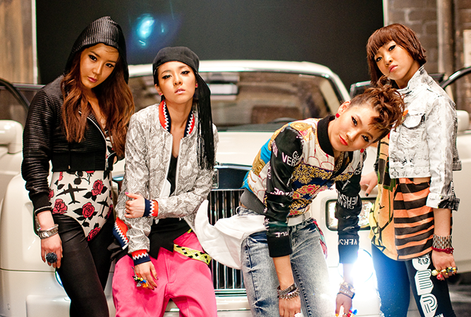 Here-Are-the-Second-Generation-K-pop-Idols-Who-Debuted-10-Years Ago-01-2ne1
