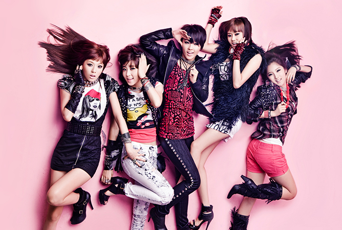 Here-Are-the-Second-Generation-K-pop-Idols-Who-Debuted-10-Years Ago-02-4minute