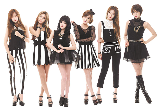 Here-Are-the-Second-Generation-K-pop-Idols-Who-Debuted-10-Years Ago-09-t-ara