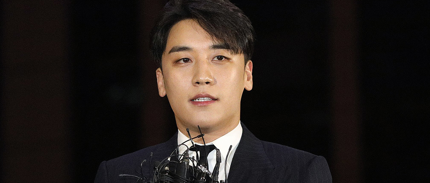 Timeline-BB-Seungri-Allegations-feature-photo