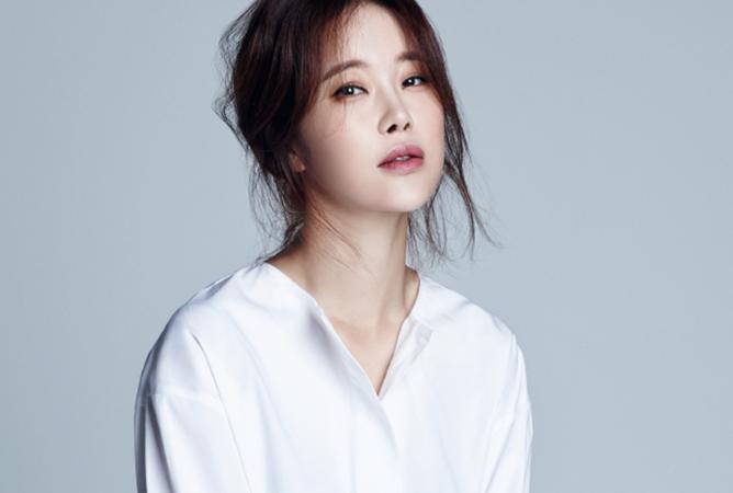 so-scandalous-03-baek-ji-young
