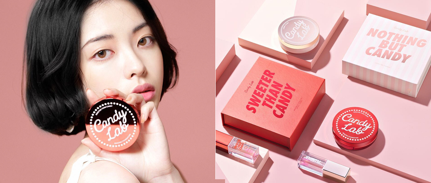 Korean Beauty Brands Singapore Guardian