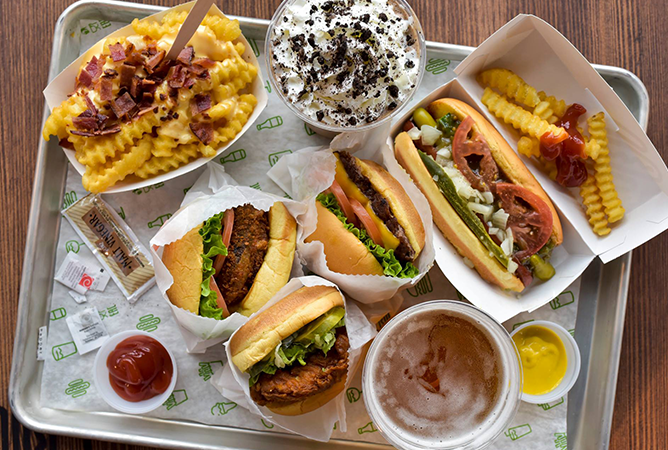 Jewel-09-Shake-Shack