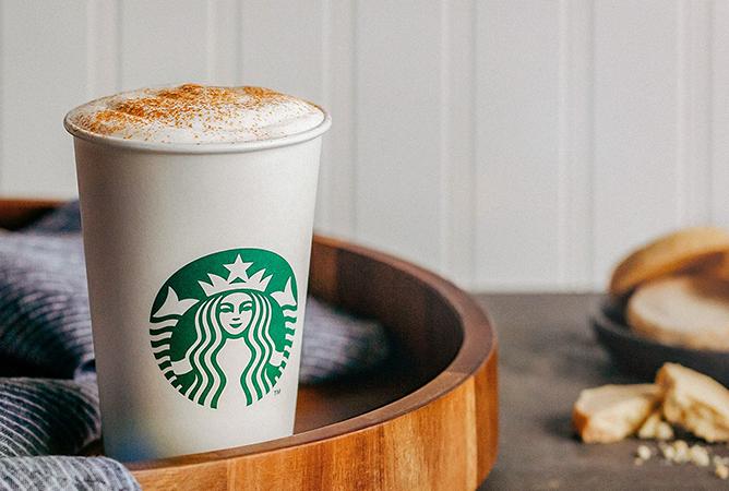 Jewel-11-Starbucks