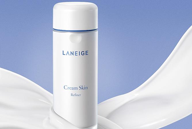 01-laneige-cream-skin-refiner