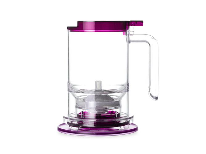 T2 Tea Maker